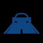 BCPF Icon